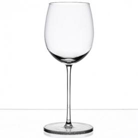 Designové sklenice na bílé víno Klasik White Wine