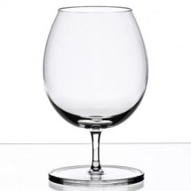 Designové sklenice na koňak Klasik Cognac