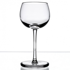 Designové sklenice na likér Klasik Liqueur