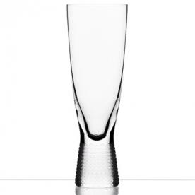 Designové sklenice na šapmaňské František Vízner Champagne Flute