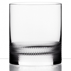 Designové sklenice na whisky František Vízner Whisky