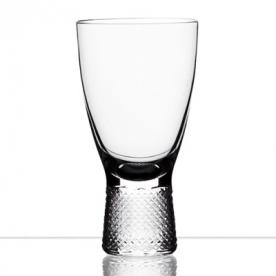 Designové sklenice na likér František Vízner Liqueur