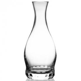 Designové karafy Gem Bottle