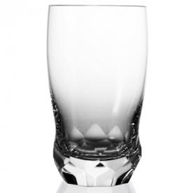 Designové sklenice na vodu Gem Water
