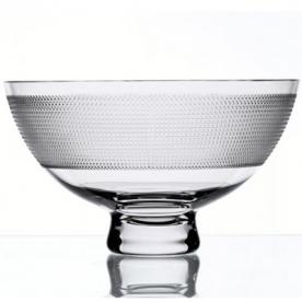 Designové mísy František Vízner Bowl