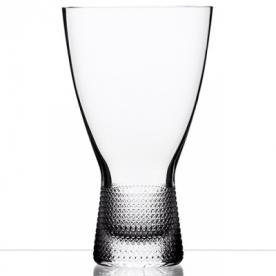 Designové sklenice na vodu František Vízner Water