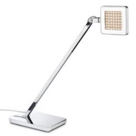 Designové stolní lampy Minikelvin LED