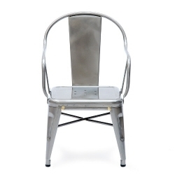 Designové dětské židle Mouette Armchair