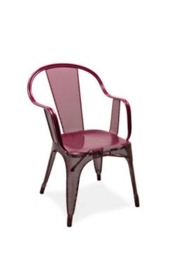Designové židle C