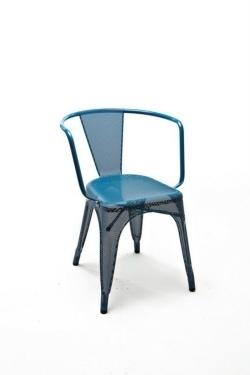 Designové židle A97