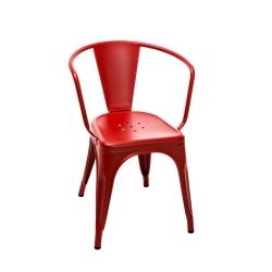 Designové židle A56