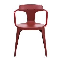 Designové židle T14