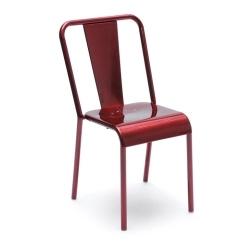 Designové židle T37