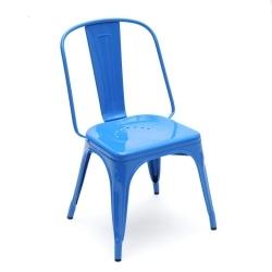 Designové židle AC