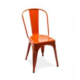 Designové židle Chaise A