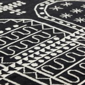 Designové koberce Kilim Tasili