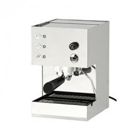 Designové kávovary Caffe Espresso CFS