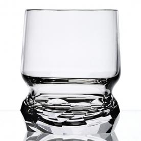 Designové sklenice na whisky Stone Whisky