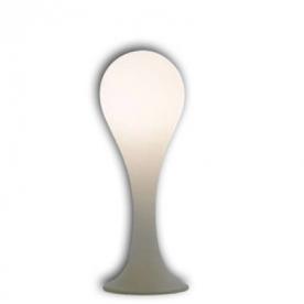 Designová venkovní svítidla Lamp Liquid Light Drop_4