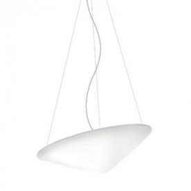 Designová závěsná svítidla Cao Mao