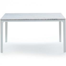 Designové konferenční stoly Plate Table obdelníkové