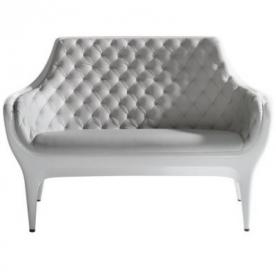 Designové sedačky Showtime Poltrona Sofa