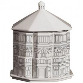 Designové mísy SELETTI Palace Battistero