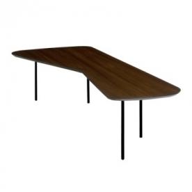 Designové konferenční stoly Girard Coffee Table