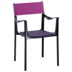 Designové zahradní židle Venice Outdoor