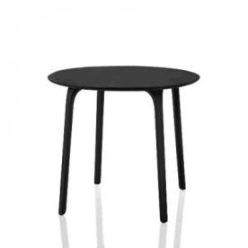 Designové zahradní stoly Table First Outdoor kulaté