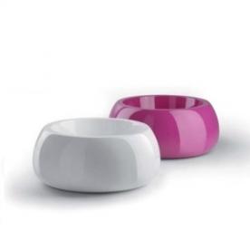Designové květináče T-Ball Pot