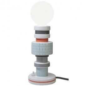 Designové stolní lampy Moresque Tavolo