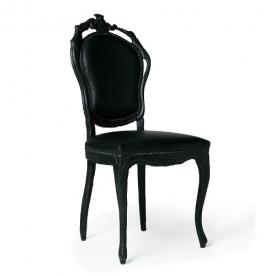 Designové židle Smoke Dining Chair