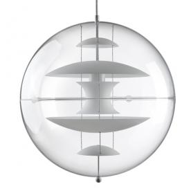Designová závěsná svítidla VP Globe Glass