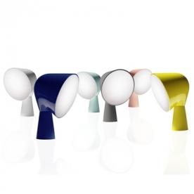 Designové stolní lampy Binic Tavolo