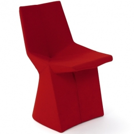 Designové židle Mars