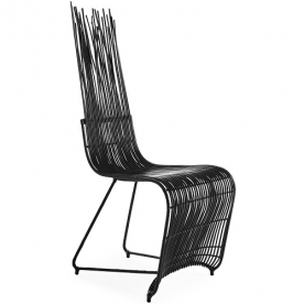 Designové židle Yoda Chair