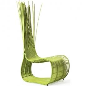 Designové židle Yoda Easy Chair