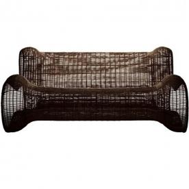 Designové sedačky Pigalle Sofa