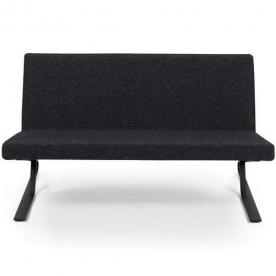 Designové sedačky Satyr