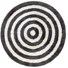Designové koberce Verner Panton Target