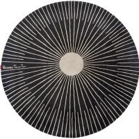 Designové koberce Verner Panton Rays