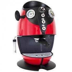 Designové kávovary Cellini