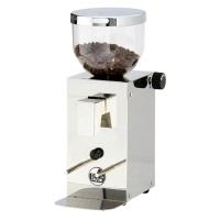 Designové mlýnky na kávu Kube Mill