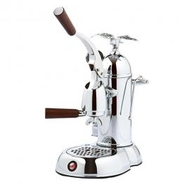Designové kávovary Stradivari Grand Romanica