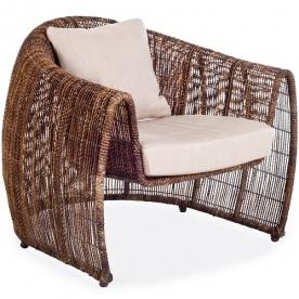 Designová křesla Lulu Easy Armchair