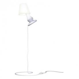 Designové stojací lampy Flap Flap 10°