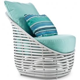 Designová křesla Oasis Easy Armchair