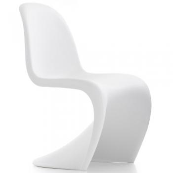 Designové židle Panton Chair