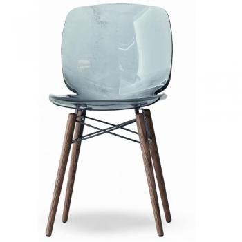 Designové židle Loto W